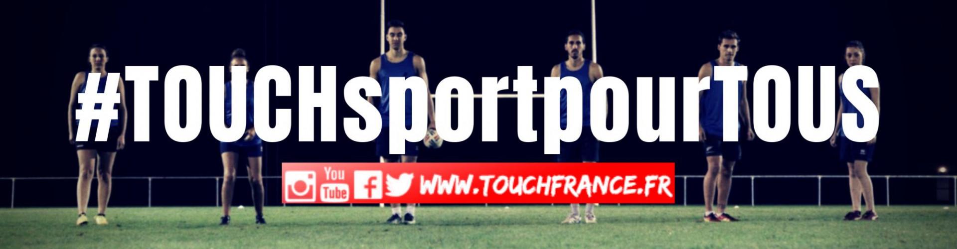 touchsportpourtous-1