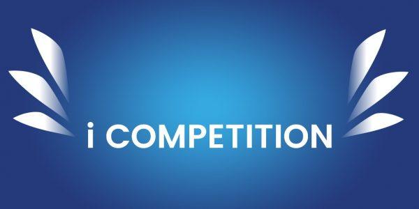 ICompétition
