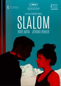 «SLALOM», un film fort, de Charlène Favier, préambule au programme fédéral «Stop Violences»