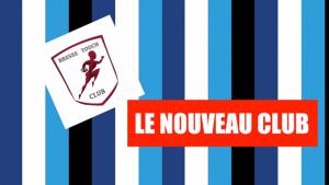 Bresse Touch au Clermont Jungle 2021
