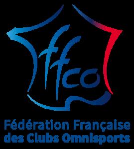 Partenariat FFCO